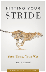 Hitting Your Stride