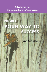 Nibble Your Way to Success