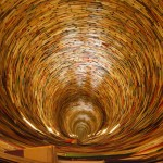 book-tunnel-BingPublicDomain