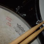 drum-publicdomain-jpeg