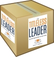 The Titleless Leader Small Box